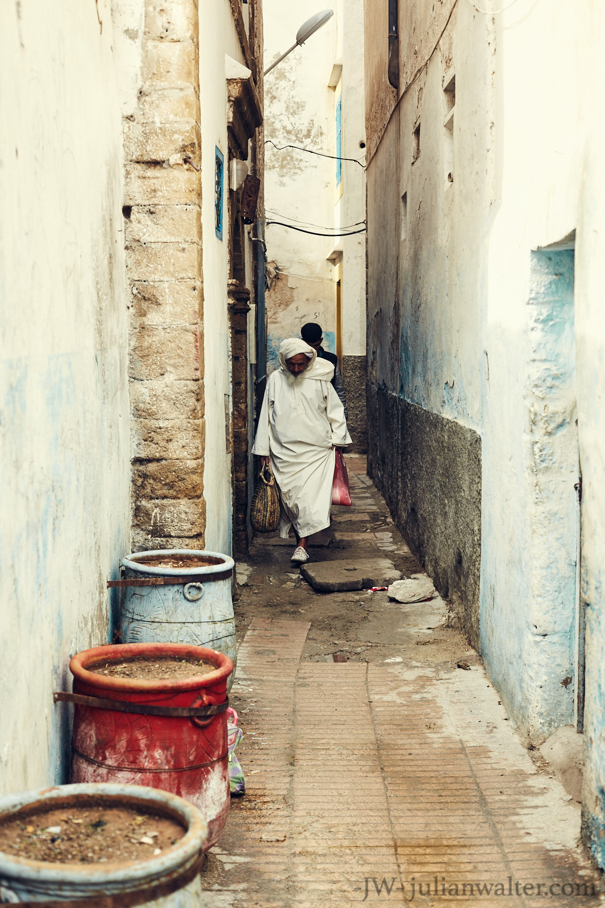 Julian Walter Photography - Morocco